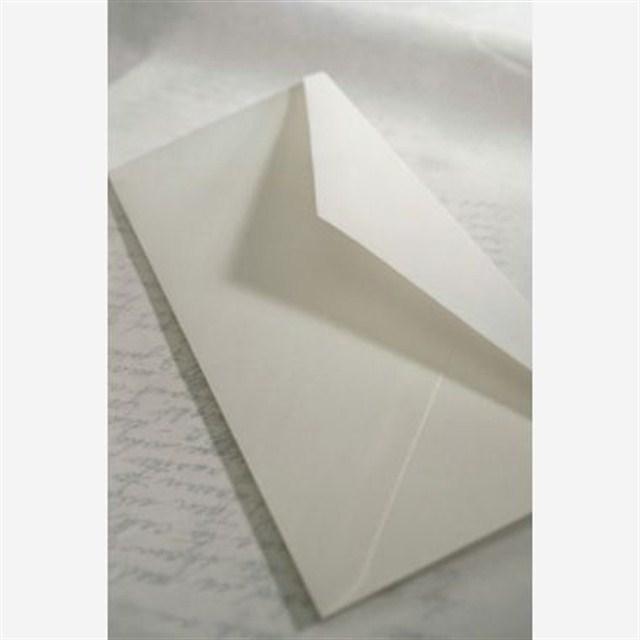 Spontane bir cevap mektubu